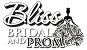 Bliss Bridal & Prom
